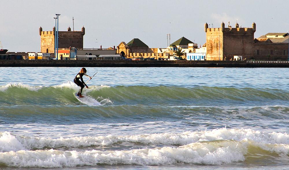 Essaouira Transfers